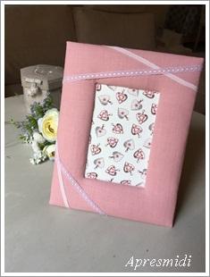 プリンセスへのプレゼント_c0229721_10053515.jpg