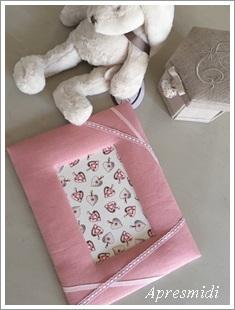 プリンセスへのプレゼント_c0229721_10055543.jpg