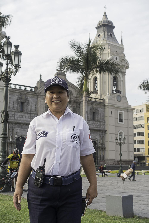 リマの観光、そして帰国の途へ ~ペルー・リマ~_b0322723_21105370.jpg