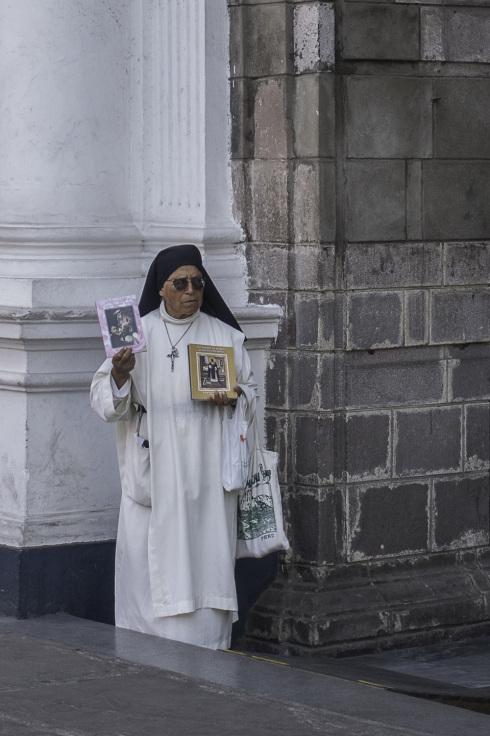 リマの観光、そして帰国の途へ ~ペルー・リマ~_b0322723_21135700.jpg