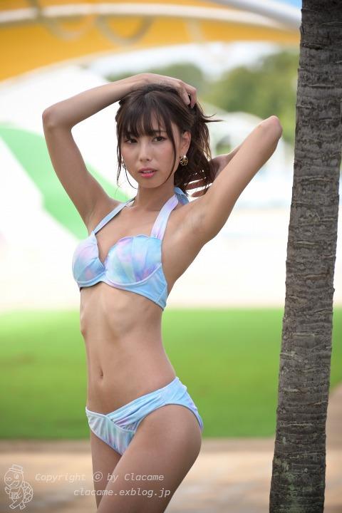 しらこばと水上公園水着モデル撮影会(その4)_e0031229_20191662.jpg