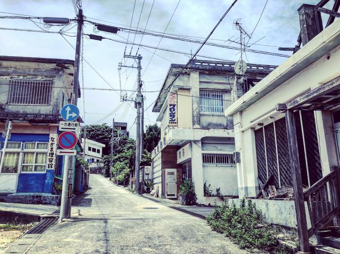 宮古島市平良西里 / iPhone 8_c0334533_15383378.jpg