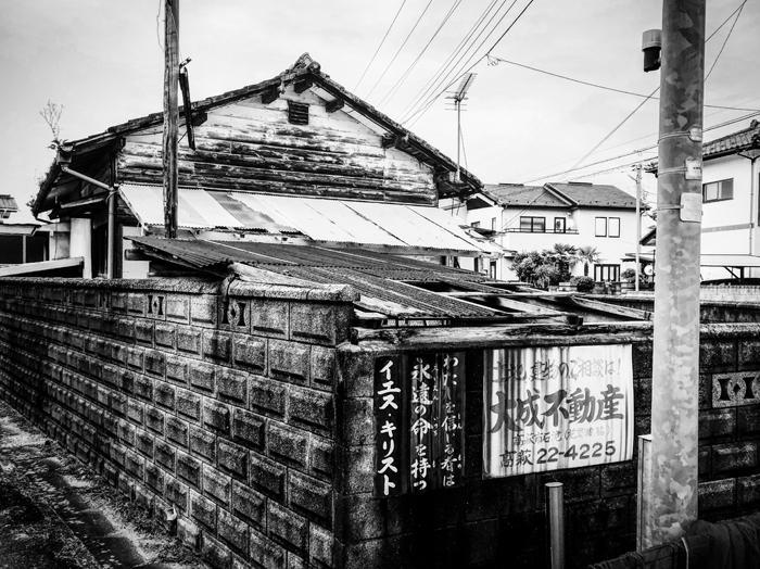 高萩市有明町 / iPhone 8_c0334533_18010740.jpg