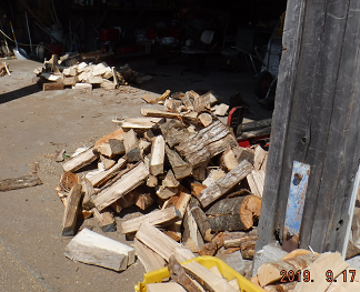 メルマガ:薪林業 (835号)_a0051539_15325874.png