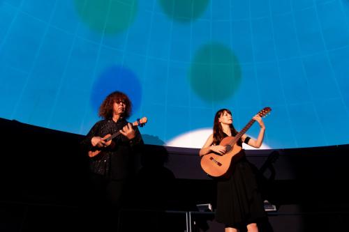 小牧中部公民館プラネタリウムでの演奏ありがとうございました!_f0373339_11300323.jpg