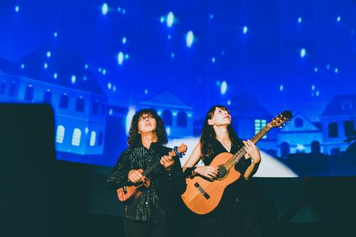 小牧中部公民館プラネタリウムでの演奏ありがとうございました!_f0373339_11301025.jpg