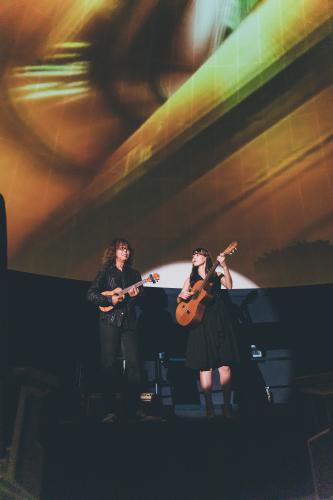 小牧中部公民館プラネタリウムでの演奏ありがとうございました!_f0373339_11332480.jpg