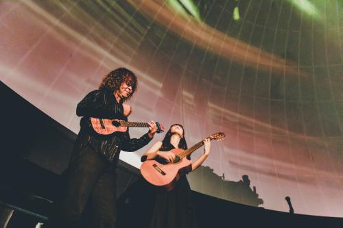 小牧中部公民館プラネタリウムでの演奏ありがとうございました!_f0373339_11333150.jpg