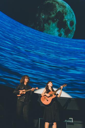 小牧中部公民館プラネタリウムでの演奏ありがとうございました!_f0373339_11345004.jpg