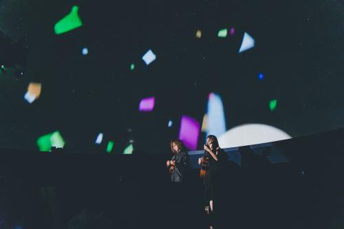 小牧中部公民館プラネタリウムでの演奏ありがとうございました!_f0373339_11361698.jpg