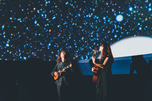 小牧中部公民館プラネタリウムでの演奏ありがとうございました!_f0373339_11363705.jpg