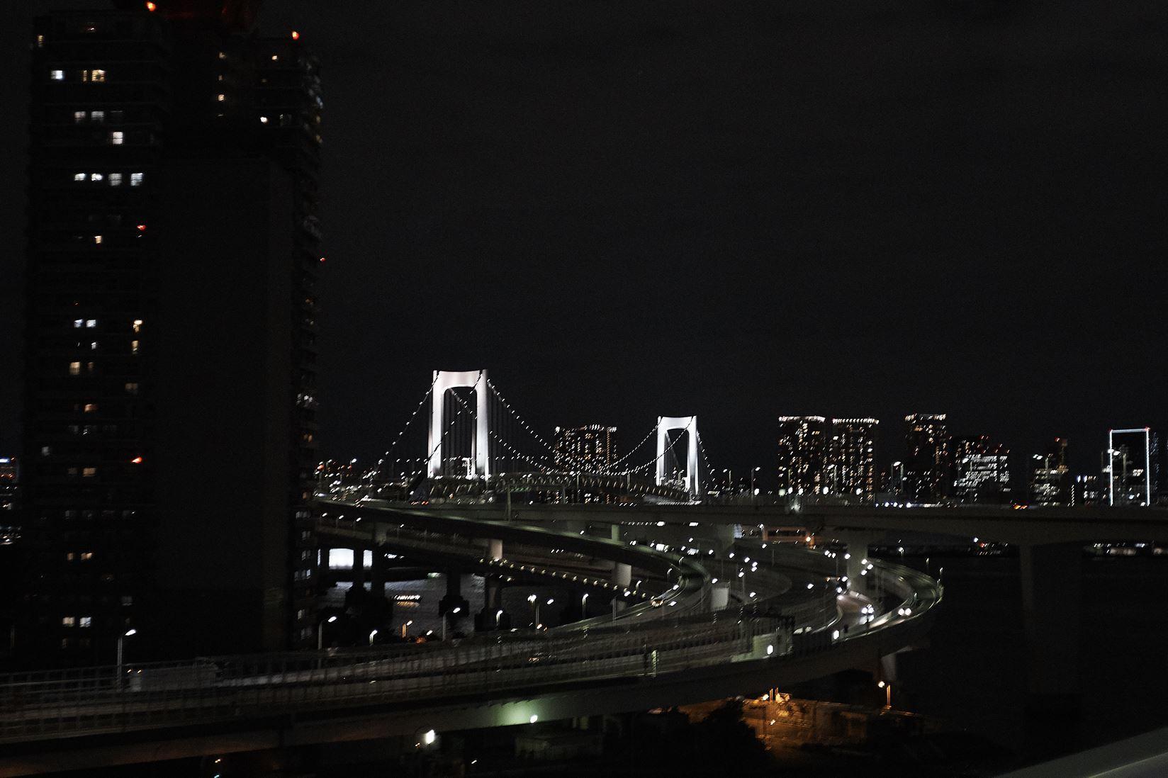 早朝_d0349141_22215059.jpg