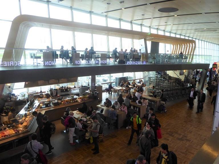 芋づる式ですみません/続・ヘルシンキ空港など_d0288144_11292010.jpg