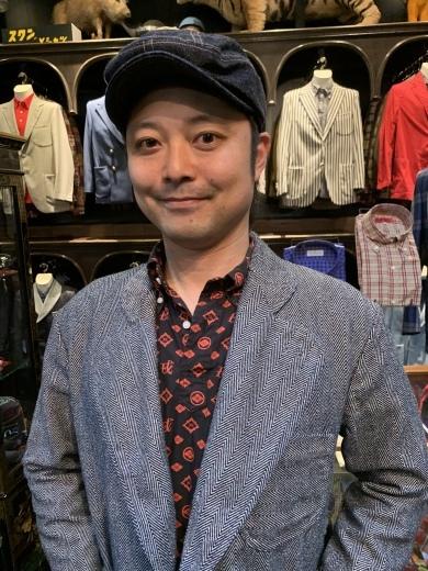 三連休に エヴィツィの 先行展覧会 梅田で やってみた。_a0154045_13450852.jpeg