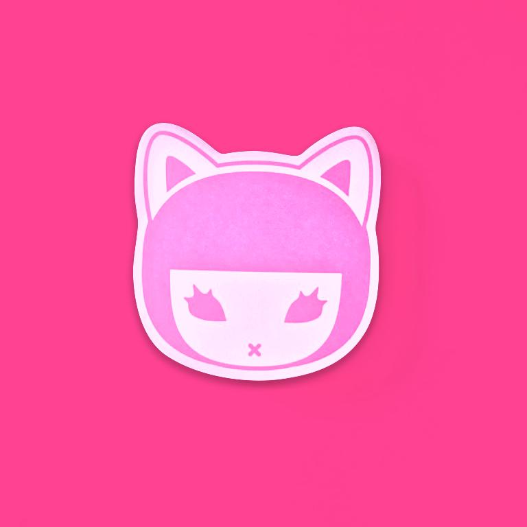 ピンクの型抜き付箋_d0095746_15243469.png