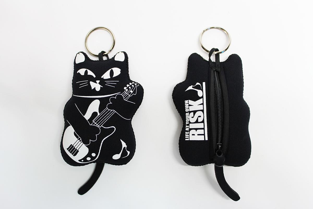 猫コインポーチ新入荷&再入荷!_e0293755_14444737.jpg