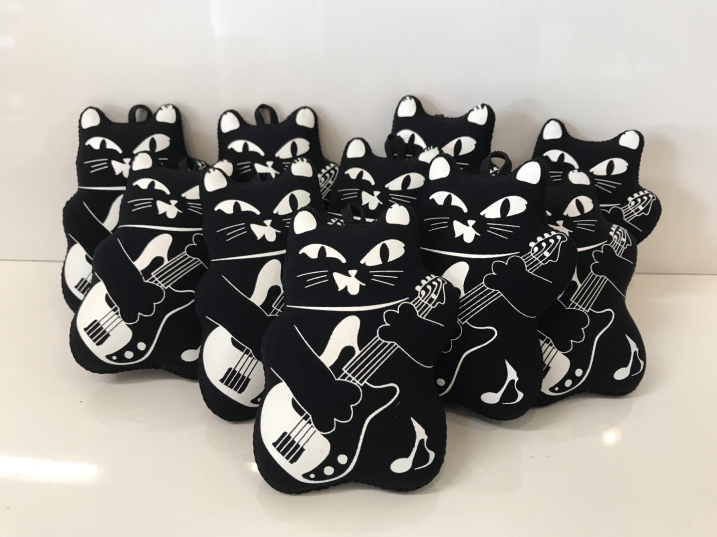猫コインポーチ新入荷&再入荷!_e0293755_15041044.jpg
