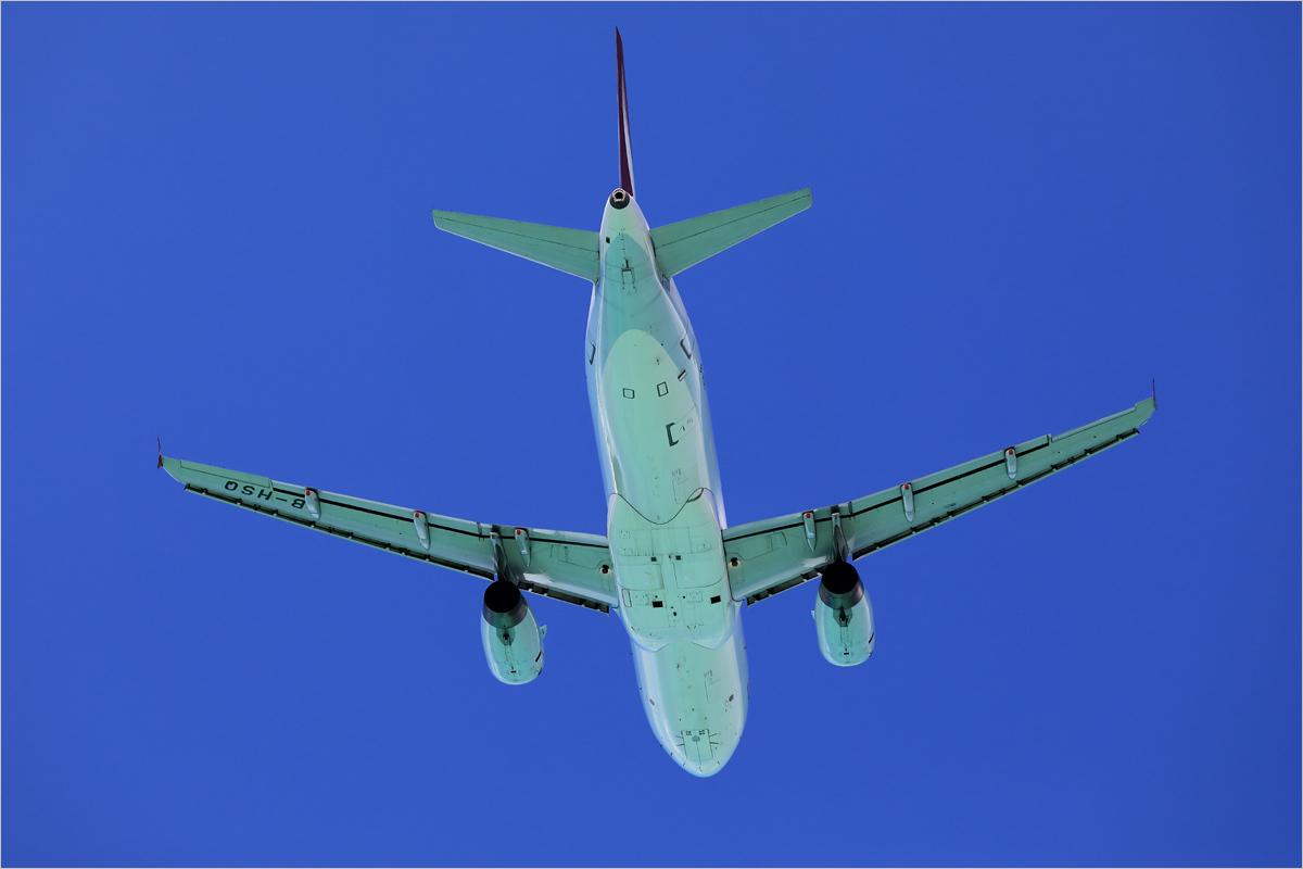 北東風の聖地 4 - 下地島空港_c0308259_15351798.jpg
