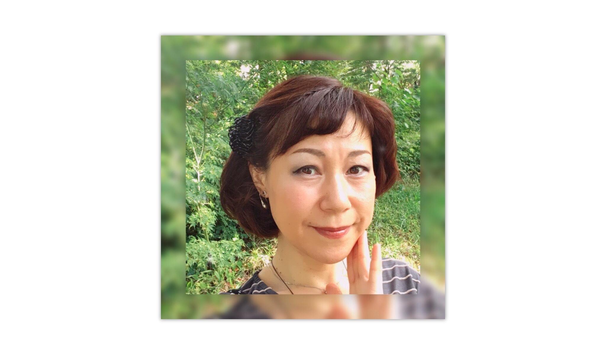 9/16 小淵沢個展最終日 篆刻作品いろいろご紹介_d0090959_00181738.jpeg