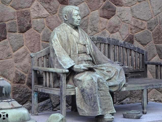 THE OKURA TOKYO (オークラ東京)(1)_b0405262_1940329.jpg