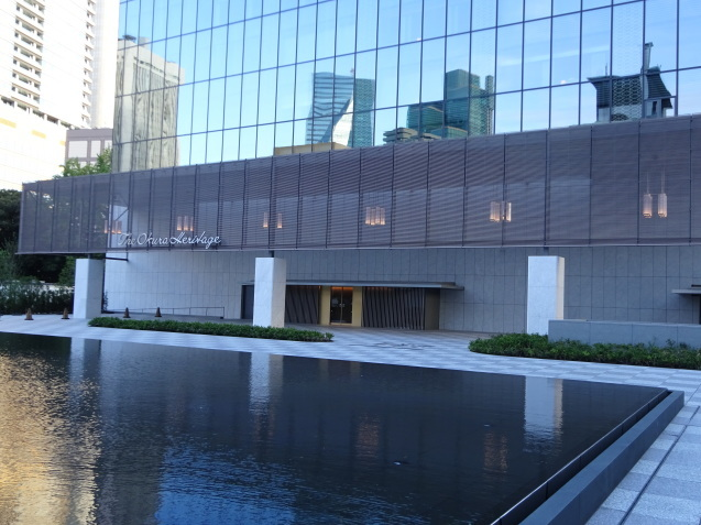 THE OKURA TOKYO (オークラ東京)(1)_b0405262_20210631.jpg