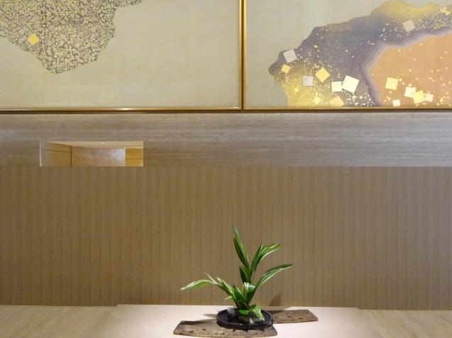 THE OKURA TOKYO (オークラ東京)(1)_b0405262_22513140.jpg
