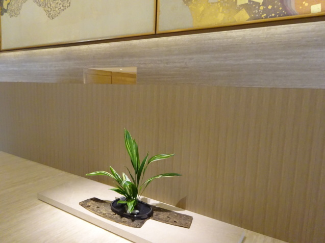 THE OKURA TOKYO (オークラ東京)(1)_b0405262_22514345.jpg