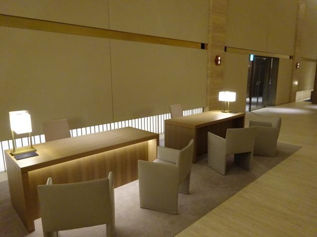 THE OKURA TOKYO (オークラ東京)(1)_b0405262_23021612.jpg