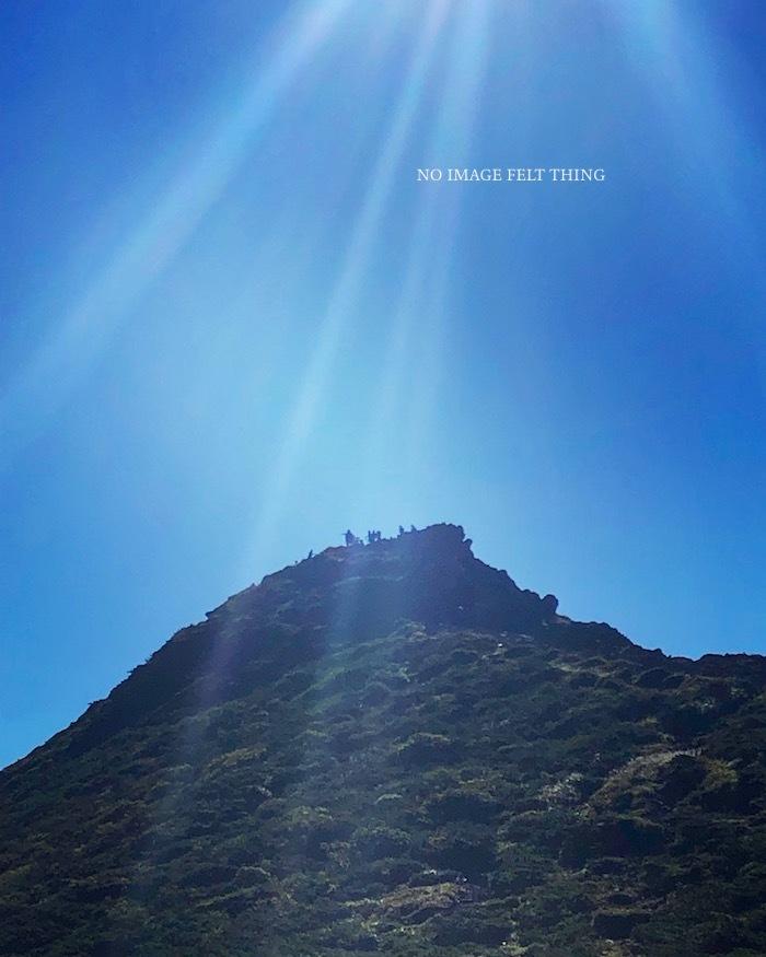 登山2019⑧*〜朝日岳登頂〜♪_d0367763_01224846.jpg