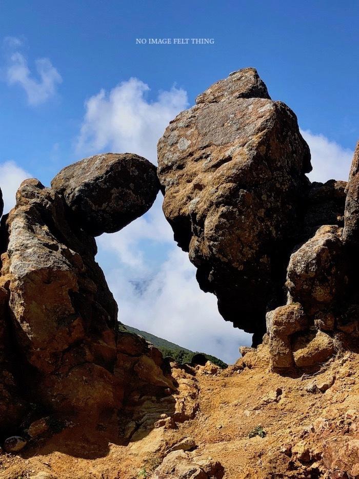 登山2019⑧*〜朝日岳登頂〜♪_d0367763_01224943.jpg