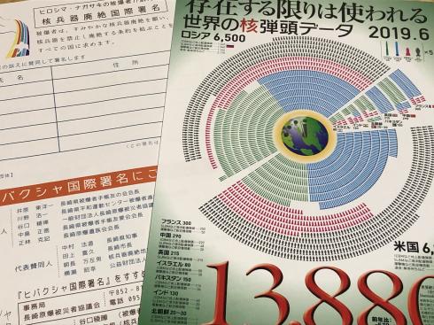 核兵器廃絶へ:党議拘束を外せ_c0052876_21215740.jpg