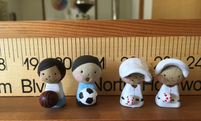 haniさん人形、入荷_b0183681_12301716.jpeg