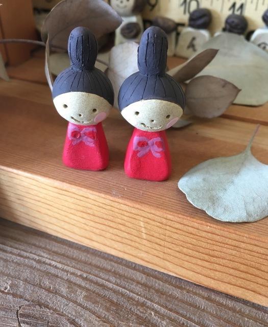 haniさん人形、入荷_b0183681_12302740.jpeg