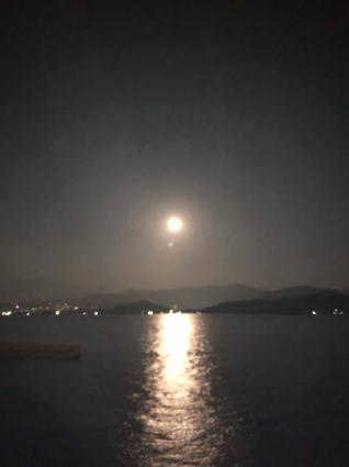 長崎へ_f0305884_18283352.jpg