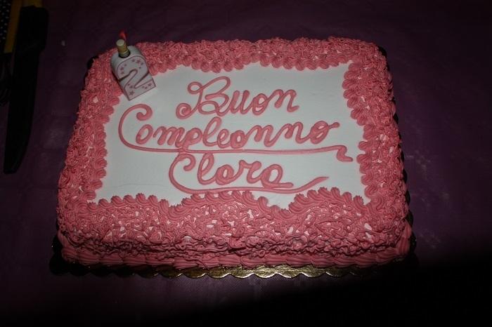 クララ、2歳の誕生日会♪_c0171485_00381578.jpg