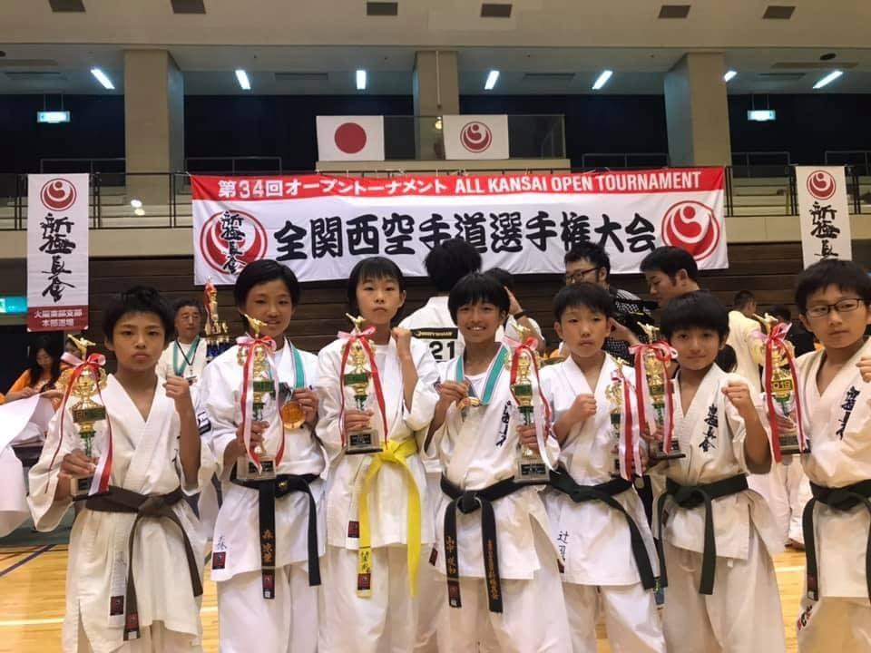 古川支部長、全北陸大会成功おめでとう!_c0186691_10461428.jpg