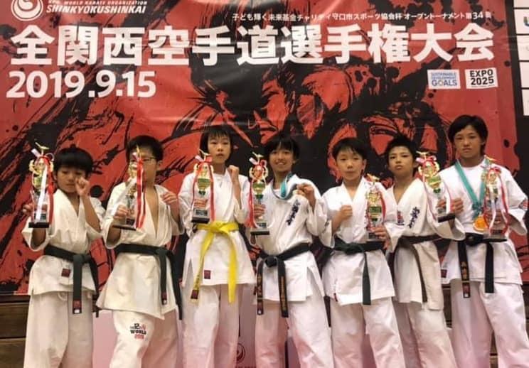 古川支部長、全北陸大会成功おめでとう!_c0186691_10472662.jpg
