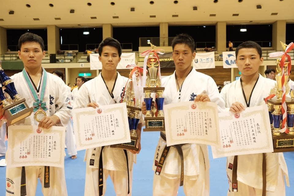 古川支部長、全北陸大会成功おめでとう!_c0186691_10481280.jpg