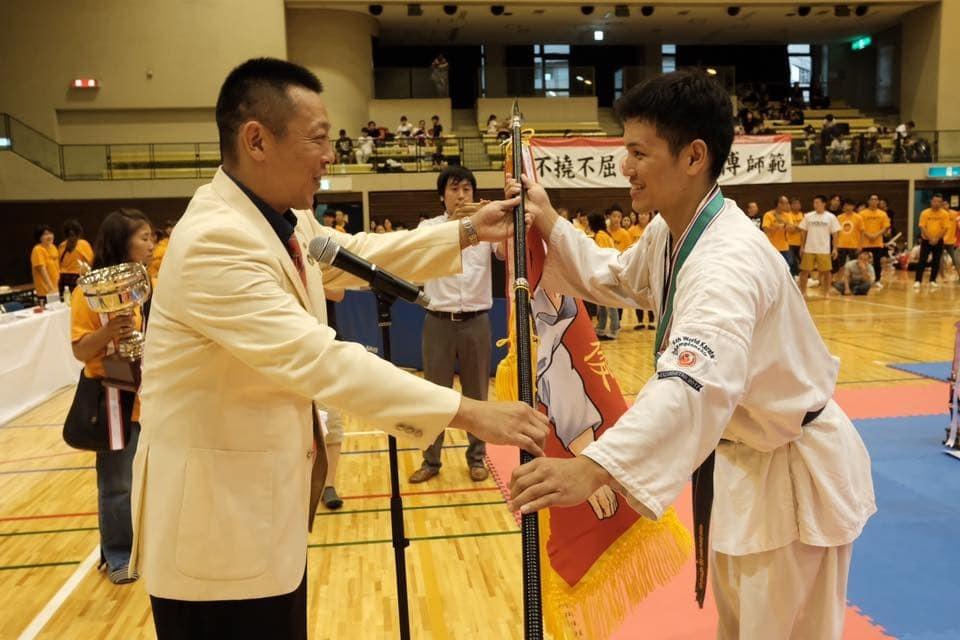 古川支部長、全北陸大会成功おめでとう!_c0186691_10483732.jpg