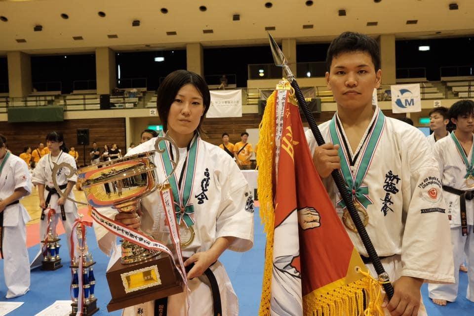 古川支部長、全北陸大会成功おめでとう!_c0186691_10491055.jpg