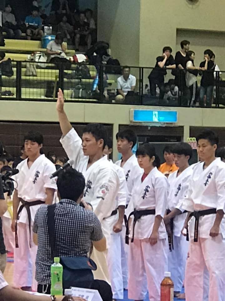 古川支部長、全北陸大会成功おめでとう!_c0186691_10492691.jpg