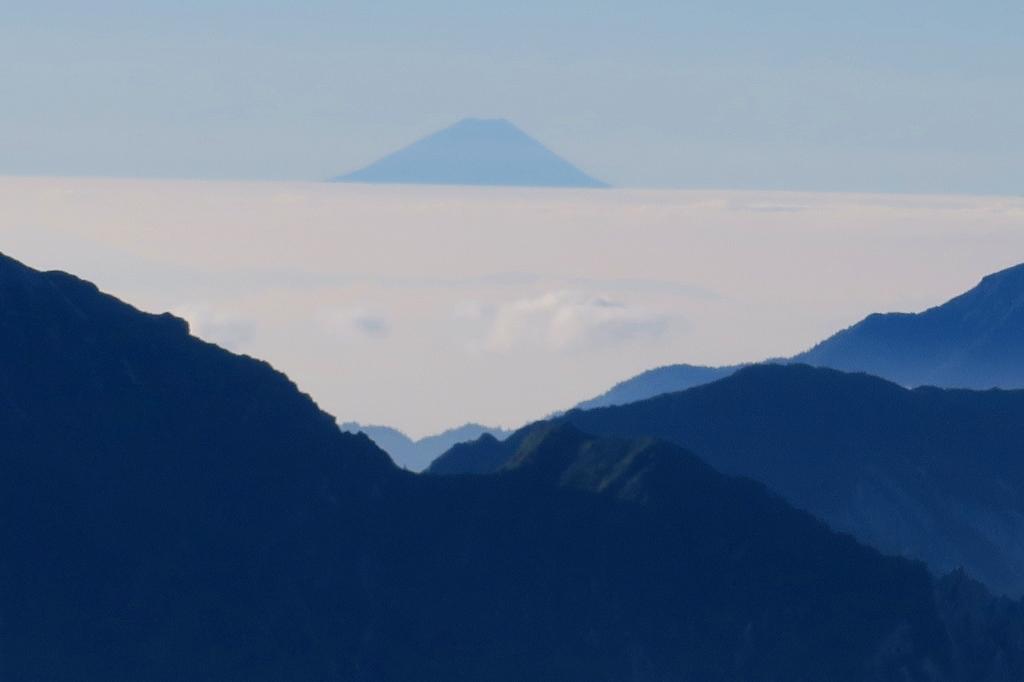 立山、2019.9.15_f0138096_21091314.jpg