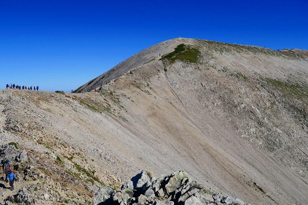 立山、2019.9.15_f0138096_21115517.jpg