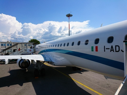 家族旅行2019年04月-イタリアー第十三日目-ミケランジェロ広場から空港・帰国_c0153302_01283709.jpg
