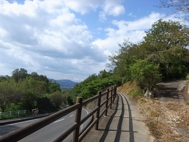 鬼ノ城散策~備中福山城跡まで_f0197703_09520384.jpg