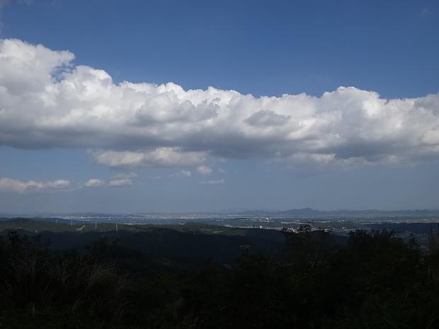鬼ノ城散策~備中福山城跡まで_f0197703_10001753.jpg