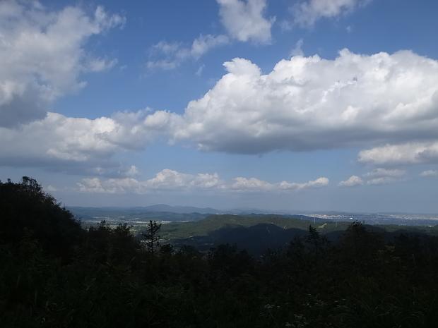 鬼ノ城散策~備中福山城跡まで_f0197703_10035743.jpg