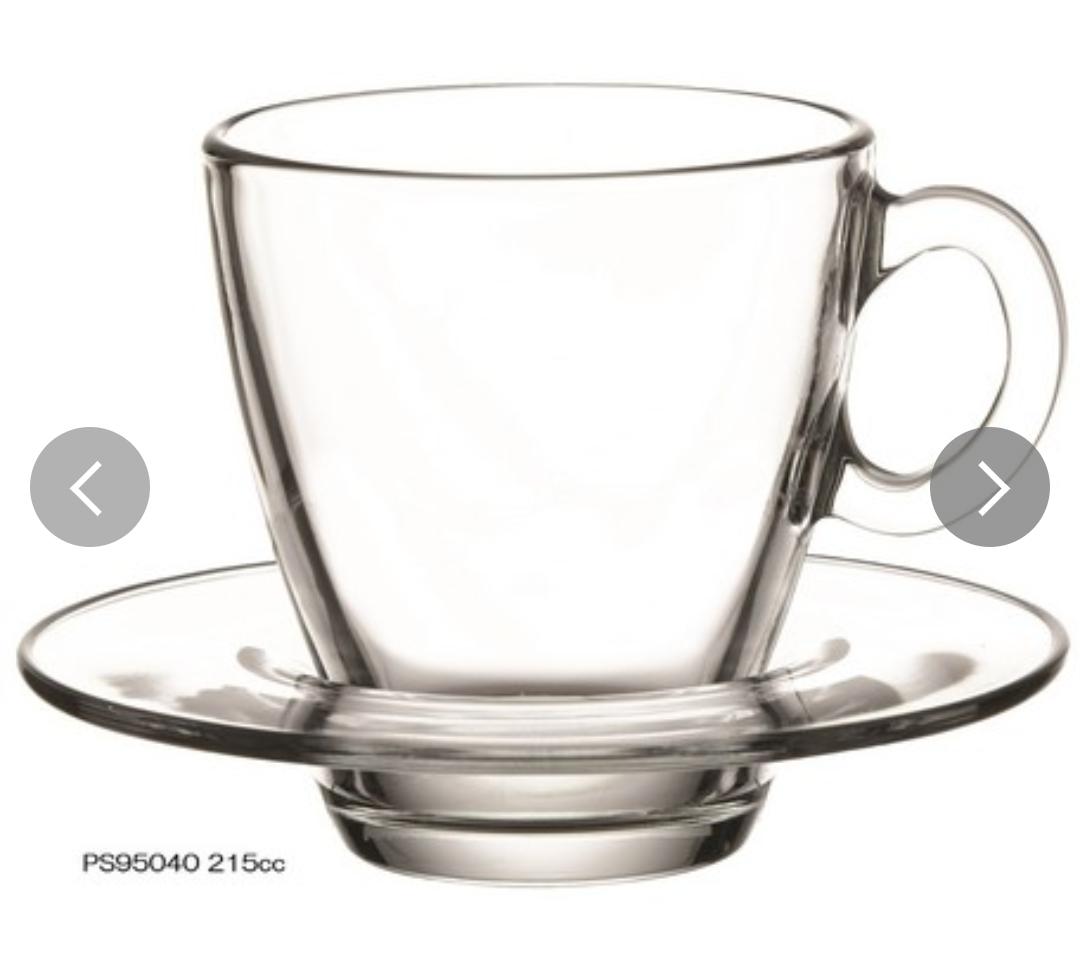 こんな耐熱ガラスカップを探してた_f0255704_22101150.png