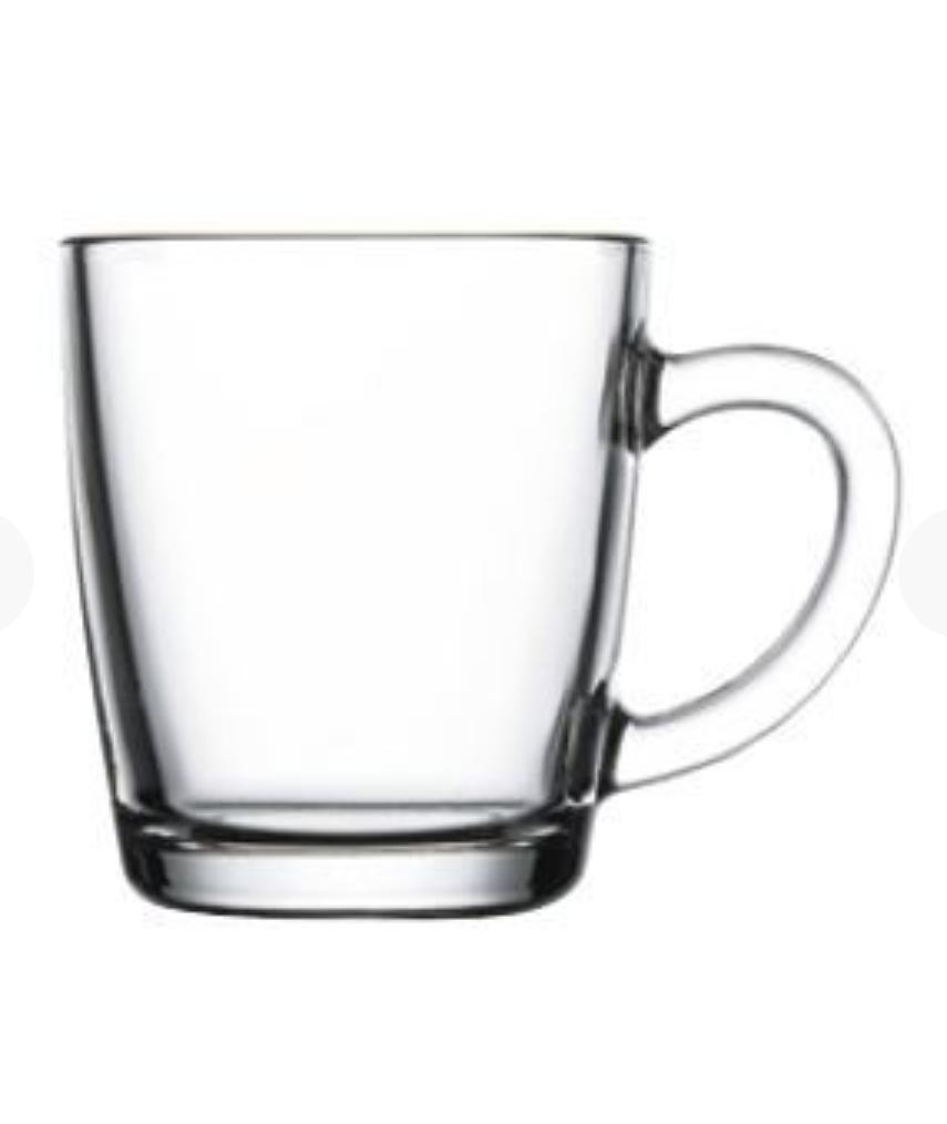 こんな耐熱ガラスカップを探してた_f0255704_22102221.png