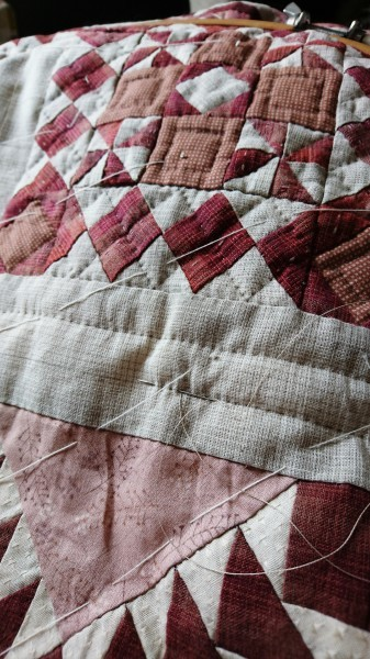 nearly insane quilt 5_a0122205_11010241.jpg